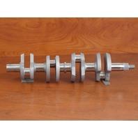 1970-1986 Mercury Mariner Crankshaft 9074A2 6647A2 C# 440-348 75 80 85 HP