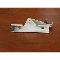 Johnson Evinrude Shift Lever with Link & Pin 1978-1986 85-140 HP 323089 389882