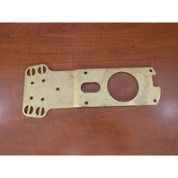 Johnson Evinrude OMC Cable Mounting Plate 126013 1990-2009