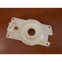 Johnson Evinrude OMC Control Box Driveshaft Plate Spacer 127193 125994 1990-2009