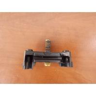 Johnson Evinrude OMC Upper & Inner Friction Shoe 126461 126620 1992-2009
