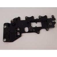 Johnson Evinrude Electrical Bracket 1989 - 2001 60 65 70 HP 0513160 0513875