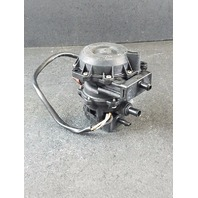 1 YEAR WARRANTY! 1985-05 Johnson Evinrude 3 Wire VRO Pump 174570 174875 35-60 HP