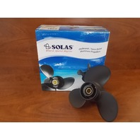 Propellers | Southcentral Outboards
