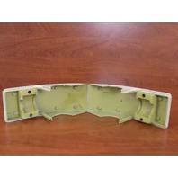 Chrysler & Force Lower Mount Cover F522707 1978 - 1985 & 1989 55 60 65 HP