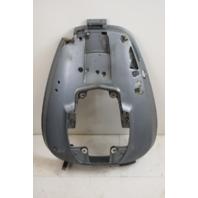 1984-1989 Yamaha Bottom Cowling 6E5-W4271-41-EK 115 130 150 175 200 225 HP