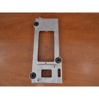 Yamaha Electrical Bracket 6G5-85542-00-94 1984-1989 150 175 200 225 HP