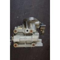 REBUILT! 1980-86 Mercury 'Classic Fifty' Top Carburetor 6517A28 WMA-6-1 45 50 HP