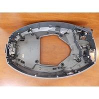 1999-2002 Yamaha Bottom Cowling 67F-42710-00-4D 80 100 HP