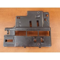 Yamaha Electrical Bracket 67F-81948-00-00 1999-2004 75 80 90 100 HP