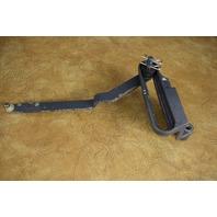 Yamaha Shift Rod Lever & Bracket 67F-44121-00-00 75 80 90 100 4 Stroke