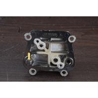 1990-1999 Mercury Fuel Pump Cover 8178702 8178703 40 50 70 75 90 120 150 HP