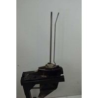 """1 YEAR WTY! 1986-2006 Mercury Lower Unit 6 8 9.9 15 HP Long 20"""" 2 Stroke Only"""