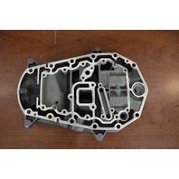FRESHWATER! 2003-2005 Yamaha Exhaust Guide 65W-41137-04-94 25 HP