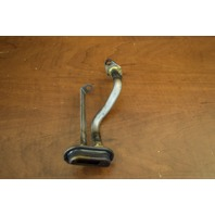 Yamaha Oil Strainer 65W-13411-00-00 1998 & newer 25 HP