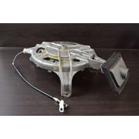 1994-1996 Yamaha Recoil Starter 6H4-15710-03-4D 40 50 HP 2 Cylinder