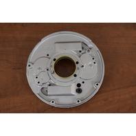 Johnson Evinrude Armature Plate 1970 9.5 HP