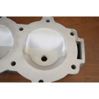 F480518 F499995 Chrysler Force 1976-90 Cylinder Head  & Cover 70-90 HP REFURBED