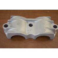 Yamaha Upper Mount Cover 1990-2006 200 225 250 300 HP 61A-44511-00-94