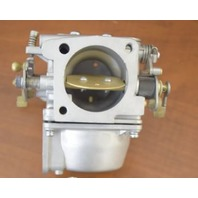 CLEAN! Yamaha Mariner Carburetor Assembly C# 6E900-WE25