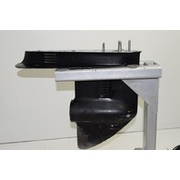 FRESHWATER! 1975-79 Mercury Gearcase Housing 1643-6037 6038A6 40 50 65 70 HP