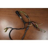 1992-1997 Yamaha Mariner Internal Wiring Harness Assembly 6E9-82590-20-00 40 HP