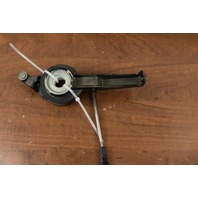 Johnson Evinrude Control Throttle Lever Assy 387800 1978-2001 40 50 60 65 70 75