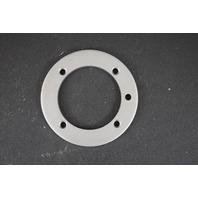 Johnson Evinrude Bearing Retaining Plate 314732 C#: 14732 1969-1998 85 88 90+ HP