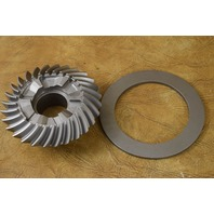 Mercury Reverse Gear 1990-1998 824109A1 (Not Used With 2.40:1 Ratio)