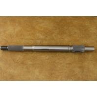 1989-1994 Force Propeller Shaft FA694098 90 120 125 150 HP