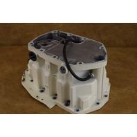 Johnson Evirude/Suzuki Oil Pan 5030636 5030637 11500-99E01-019 1998-2009 60 70HP