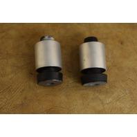 Johnson Evinrude Suzuki Upper Rubber Set 5030888 54130-87E00 1998-2006 60 70HP
