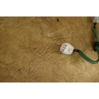 Johnson Evinrude Suzuki Temperature Sensor Port 503407 34830-87J20 1998-2011 & up