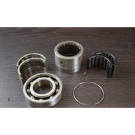 1971-1990 Johnson Evinrude Crankshaft Bearings 377139 307480 310433 35-75 HP