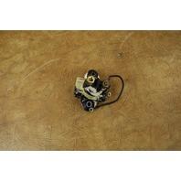 Mercury Solenoid 818997A1 1988-1998 75 90 100 115 125 135 150 175 200 225 HP