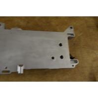Yamaha Starter Bracket 62Y-81822-00-94 1995-2004 40 50 60 HP 4 Cylinder 4 Stroke