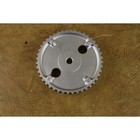 Yamaha Driven Gear 62Y-11537-00-00 62Y-11537-10-00 1995-2006 & Later 40 50 60 HP