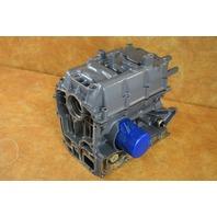 Pre-1997-2003 Honda Cylinder Block Assembly 12000-ZV7-000ZA 25 30 HP