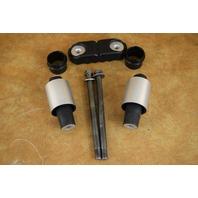 54151-96J01 54160-96J01 Suzuki Lower Thrust Mount 2006-2011 & UP 150 175 HP