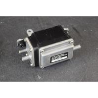 1995-2000 Mercury & Mariner Oil Separator 825590 8 9.9 HP 4 stroke