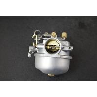 CLEAN! Chrysler Carburetor 429061-1 CO-6B CO6B Early-Mid 70's 6 HP