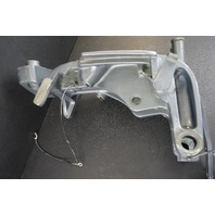 2000-2006 & UP Yamaha Swivel Bracket & Steering Arm 64E-43311-10-8D 150-200HP