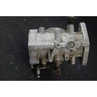 REBUILT! 1975-82 Chrysler Middle Carburetor F498061-1 WB26B WB-26B 75 HP