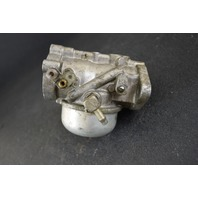 REBUILT! 1968 Chrysler Carburetor Assembly WB-4A WB4A 45 HP