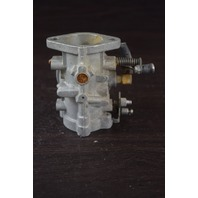 REBUILT! 1975-1976 Chrysler Carburetor F461061-1 WB-19B WB19B 25 HP 2 Cyl