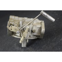 REBUILT! 1976 Chrysler Carburetor F500061 WB-24A  105 120 135 HP Inline 4