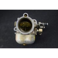 REBUILT! 1976-1984 Chrysler Carburetor F513061 WB-28A WB28A 35 HP 2 Cylinder