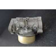REBUILT! 1988 Chrysler Carburetor F627061-2 WE-16A WE16A 35 HP 2 Cyl