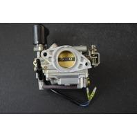 REBUILT! 2004 Yamaha #3 Carburetor 62Y-14903-41-00 50 HP 4 Cylinder