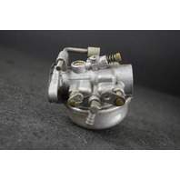 CLEAN! Unknown Years & Horsepowers Chrysler Carburetor C0-8A C08A 432061
